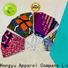 HongYu Apparel wholesale surgery mask for women for hospital