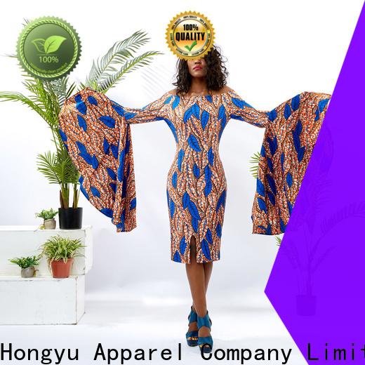 floral silk wrap dress off reception
