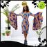 HongYu Apparel african dresses design women mall