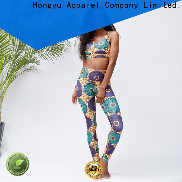 custom tight yoga shorts design for kids
