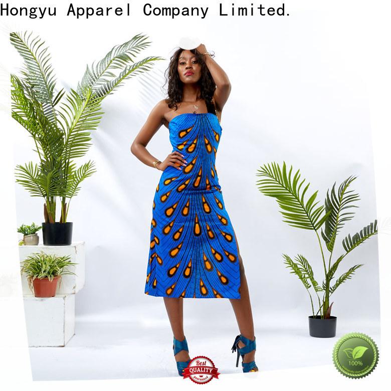 wrap womens bodycon dress design reception