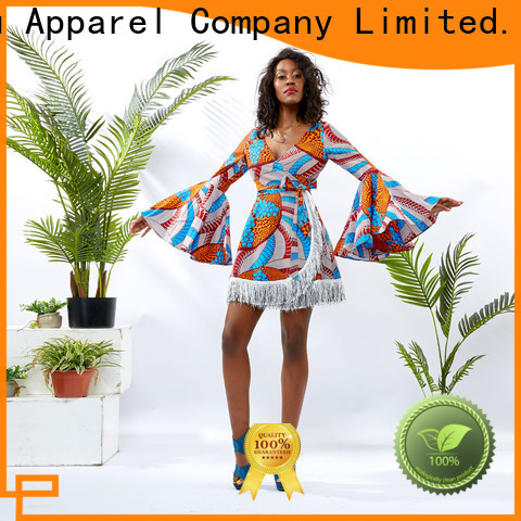 sequin long maxi dresses design africa