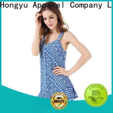 HongYu Apparel print tight jumpsuit romper africa