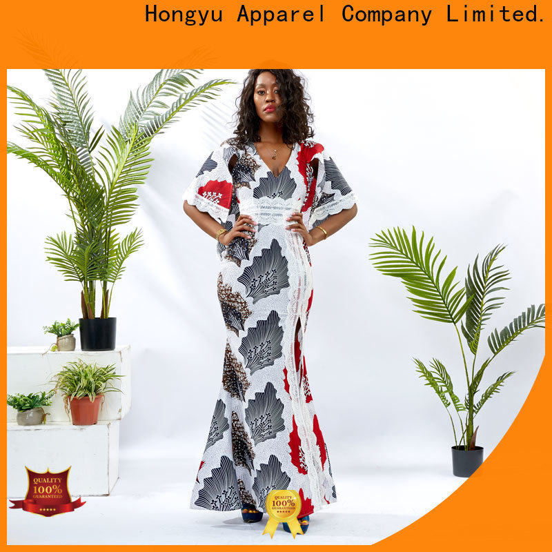 floral maxi dress with sleeves service mall