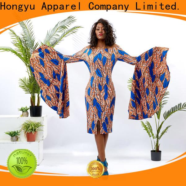 midi elegant dresses for women design reception
