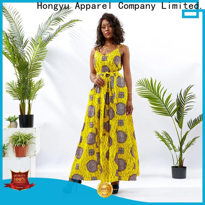 midi casual dress styles wholesale mall