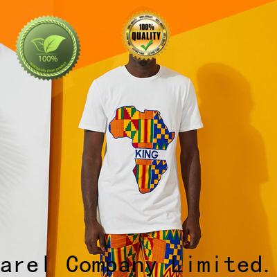 yellow mens fashion shirts short man