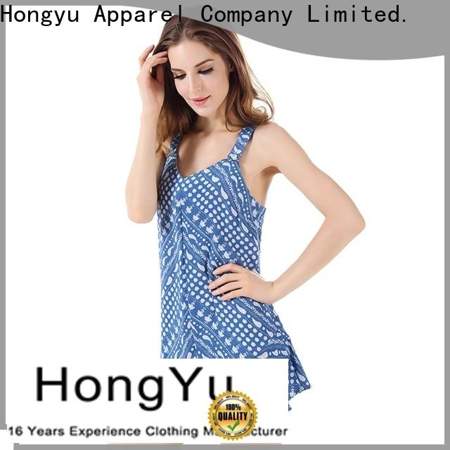 oem dressy jumpsuits for women service women