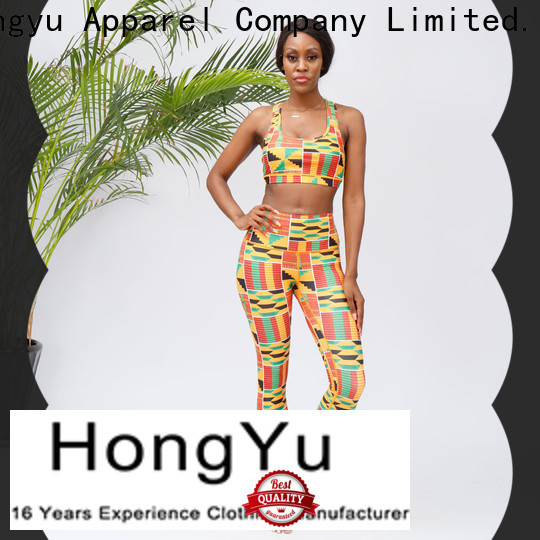 wholesale high waisted workout shorts for sale for man