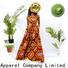 midi african summer dresses service reception