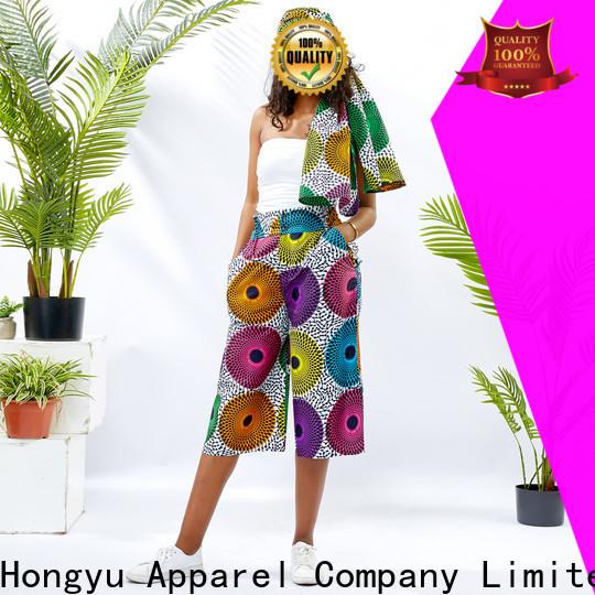 midi summer skirts design africa
