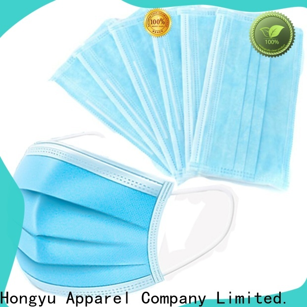 resusable health face mask for dust for hospital