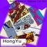 HongYu Apparel custom cotton dust maskr for doctor