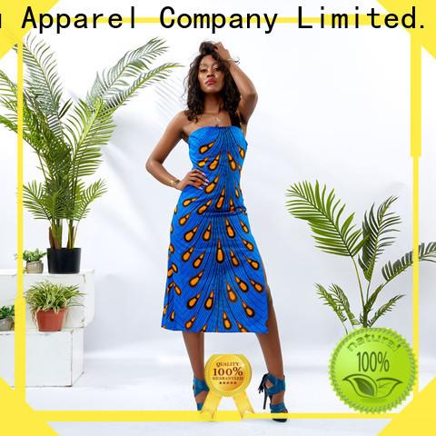 slip beautiful dresses for ladies design mall