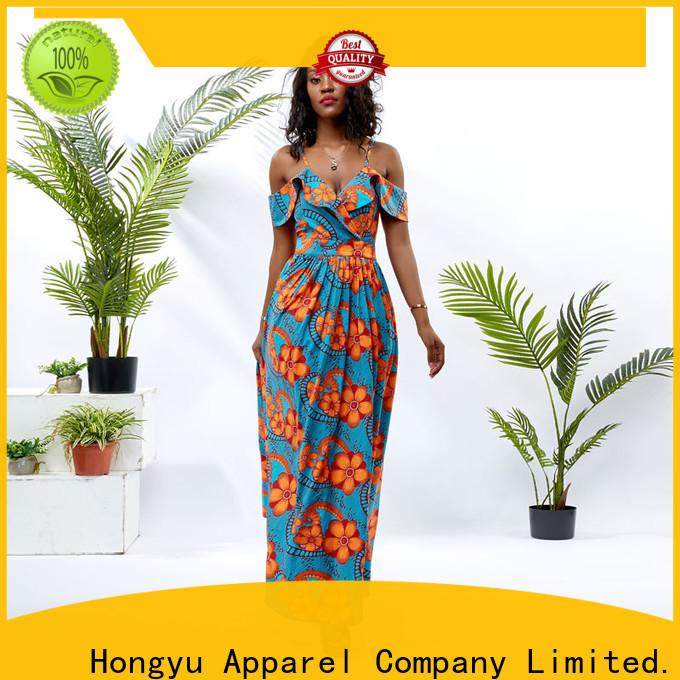 wax womens long sleeve dress design reception