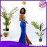 HongYu Apparel ankara fashion dress for womens service africa