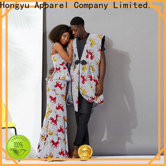 casual matching outfits for black couples design couples