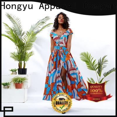 design short bodycon dresses wholesale mall