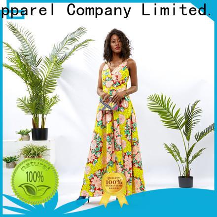 ankara custom made dresses service mall