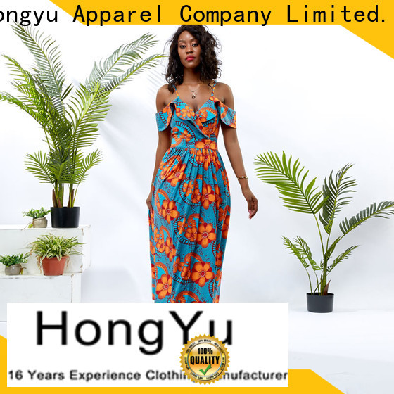 floral african fashion dresses design mall