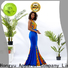 print african attire dresses designs wholesale africa