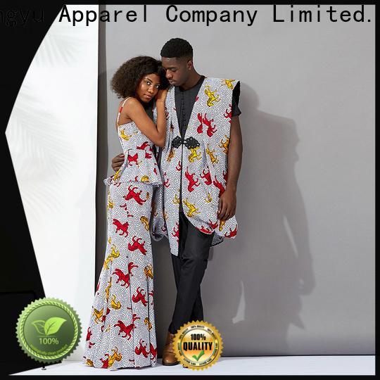 customized couple tshirt ladies