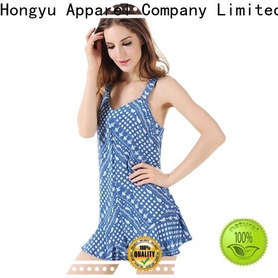 HongYu Apparel best jumpsuits for women romper travel
