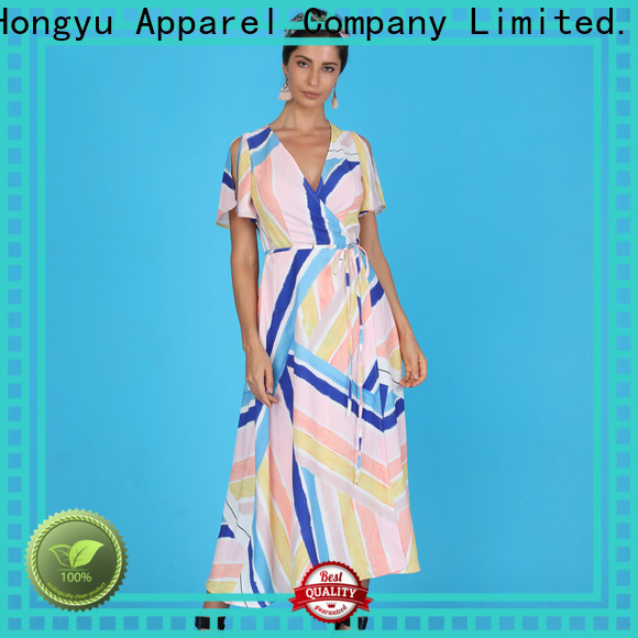 floral custom dresses wholesale mall