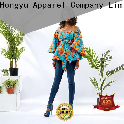 fashion beautiful tops for ladies ladies reception