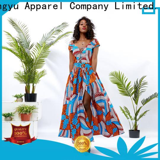 trim strapless maxi dress design reception
