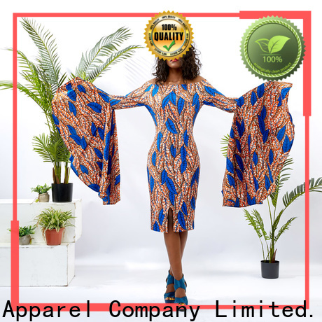 two african fashion dresses wholesale mall