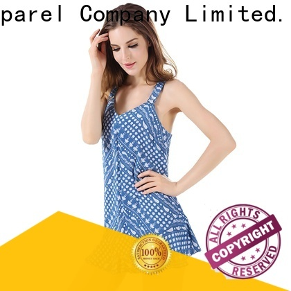 rayon sexy jumpsuits for women service women