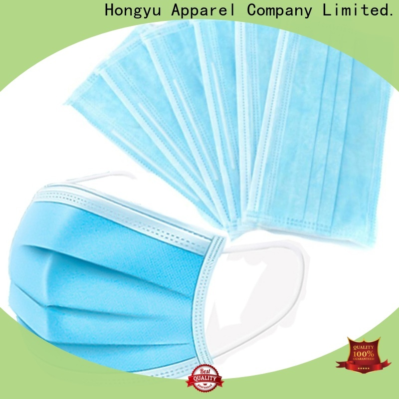 wholesale safety mask for dust for dust for patient