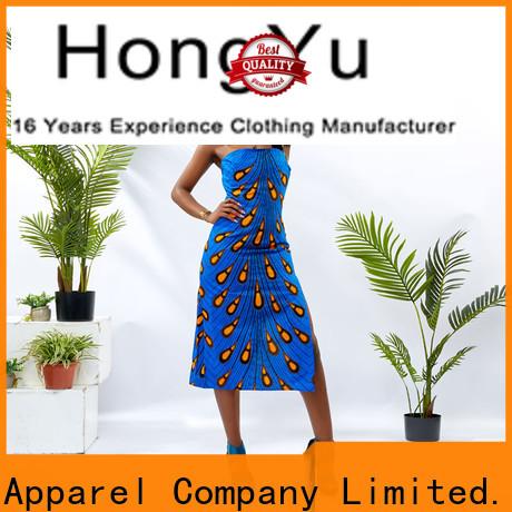 pieces wholesale dress service africa