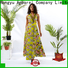 HongYu Apparel african dress styles for ladies design reception
