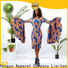 HongYu Apparel print spring dresses for women wholesale africa