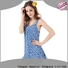 HongYu Apparel rayon best jumpsuits for women design women