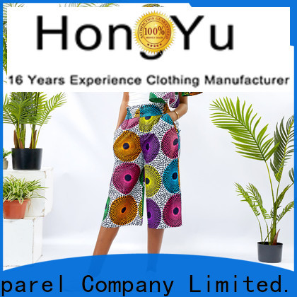 cotton colored dress pants design mall