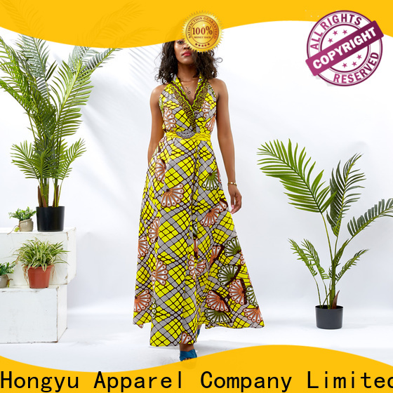 sequin african dresses styles wholesale mall