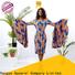 HongYu Apparel long bodycon dress design africa