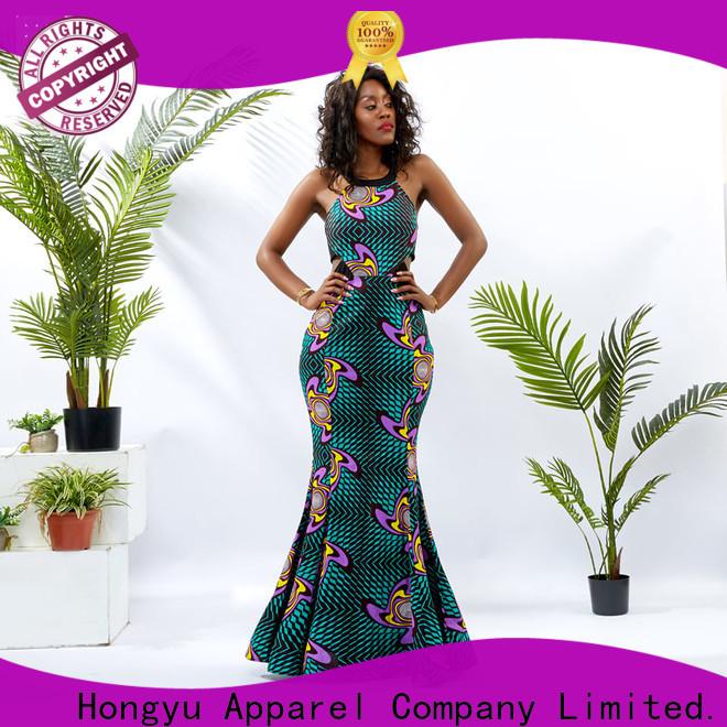 print best dresses for women wholesale mall
