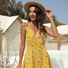 yellow dress3.jpg