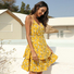 yellow dress5.jpg