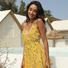 yellow dress6.jpg