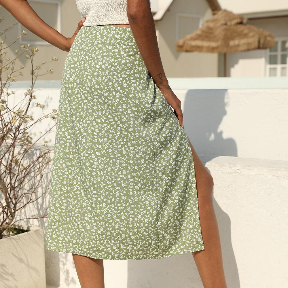 HongYu Apparel colored dress pants wholesale reception-2