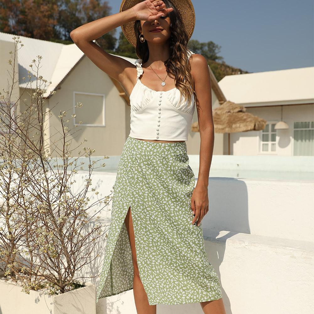 HongYu Apparel colored dress pants wholesale reception-1