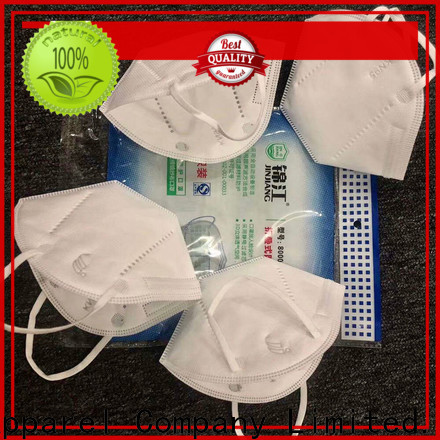 resusable doctor face mask for sale for doctor