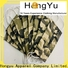 HongYu Apparel surgical face mask for sale for patient