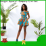 HongYu Apparel holiday jumpsuits romper africa