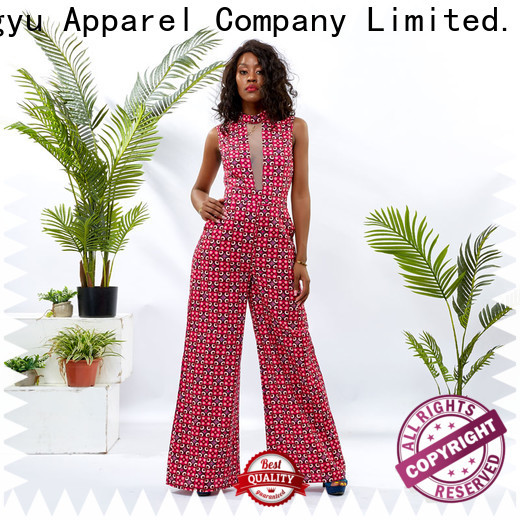 rayon formal jumpsuits for women design travel